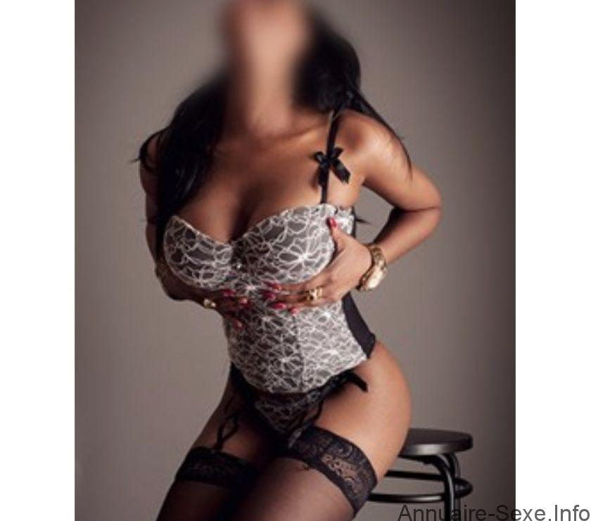 video de sexe en français escort girl saint étienne