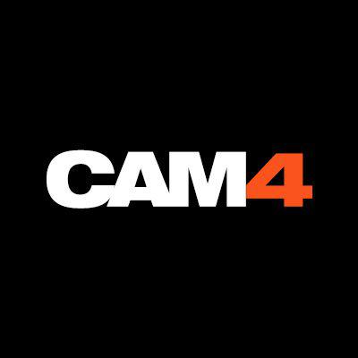 Cam4 : site de webcam gratuites