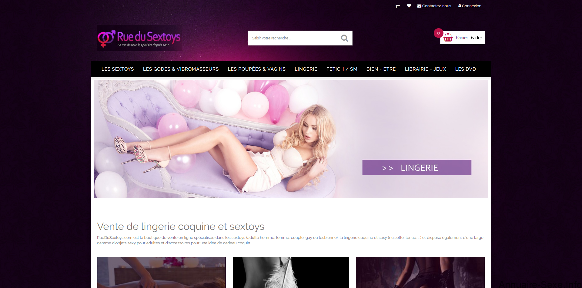 top porno escort girl perpignan