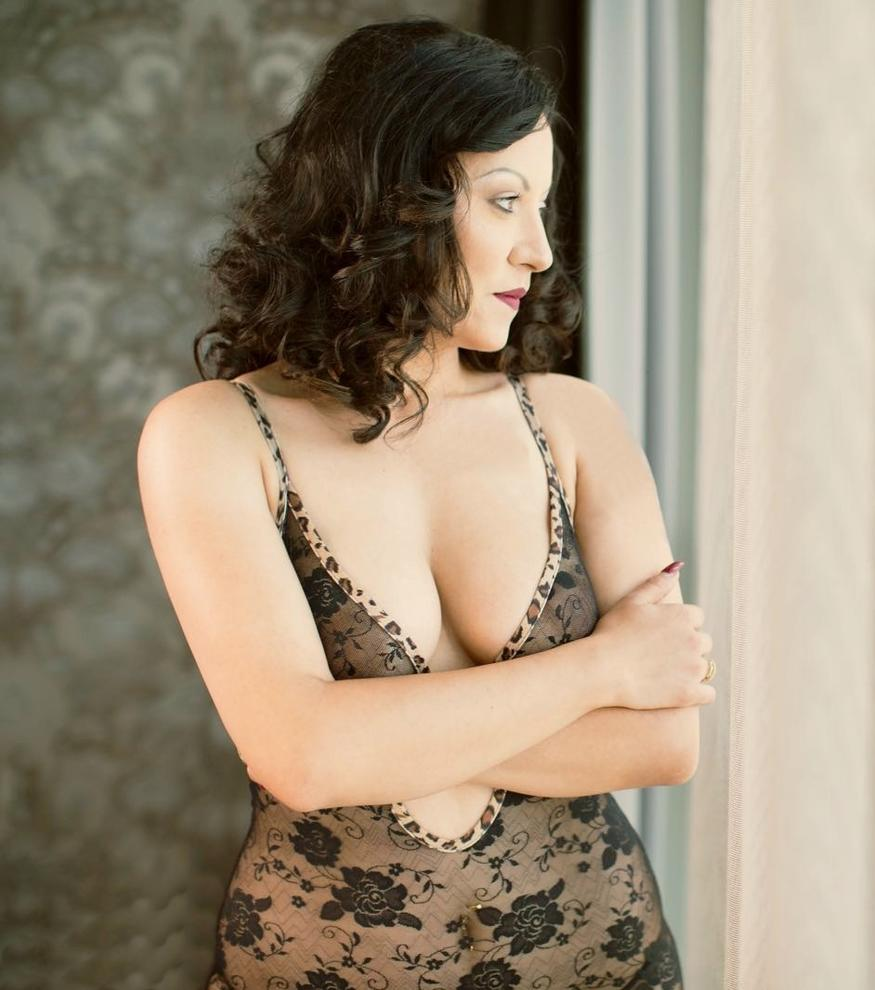 Beatriz escort girl à Angoulême