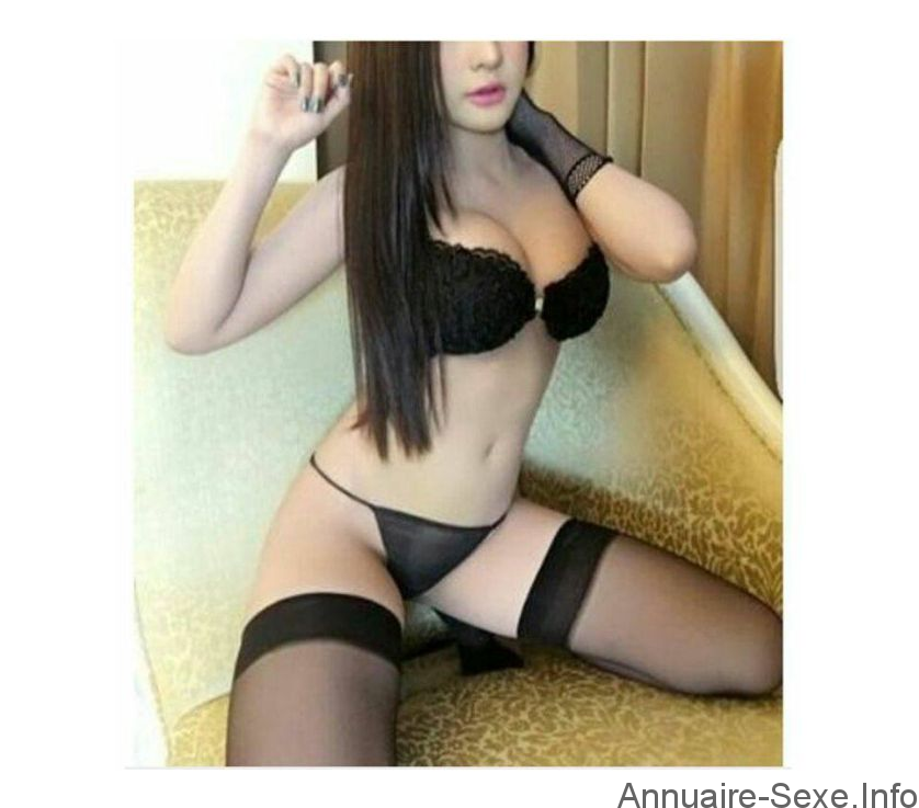 belle brune call girl Carcassonne