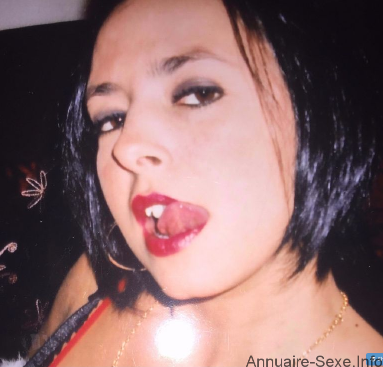 video lesbienne francaise escort girl à bordeaux