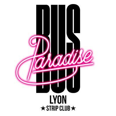 Bus Paradise : l'unique club de stripstease à Lyon