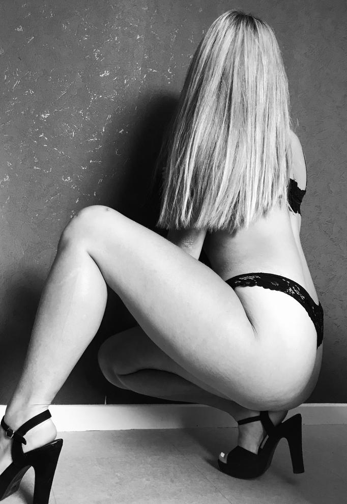 Élisa escort girl à Beauvais