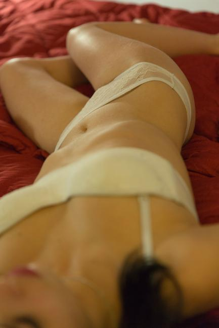 emilie escort girl grenoble
