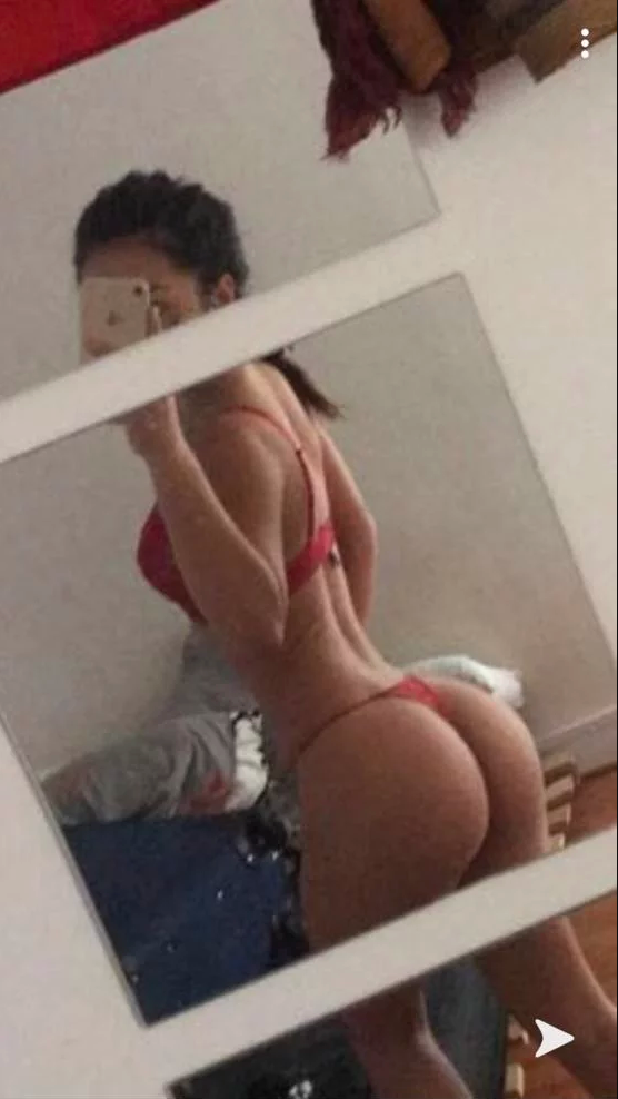 SEX ESCORT Amiens
