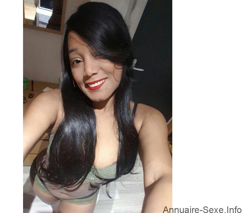 Joanna escort girl Toulouse