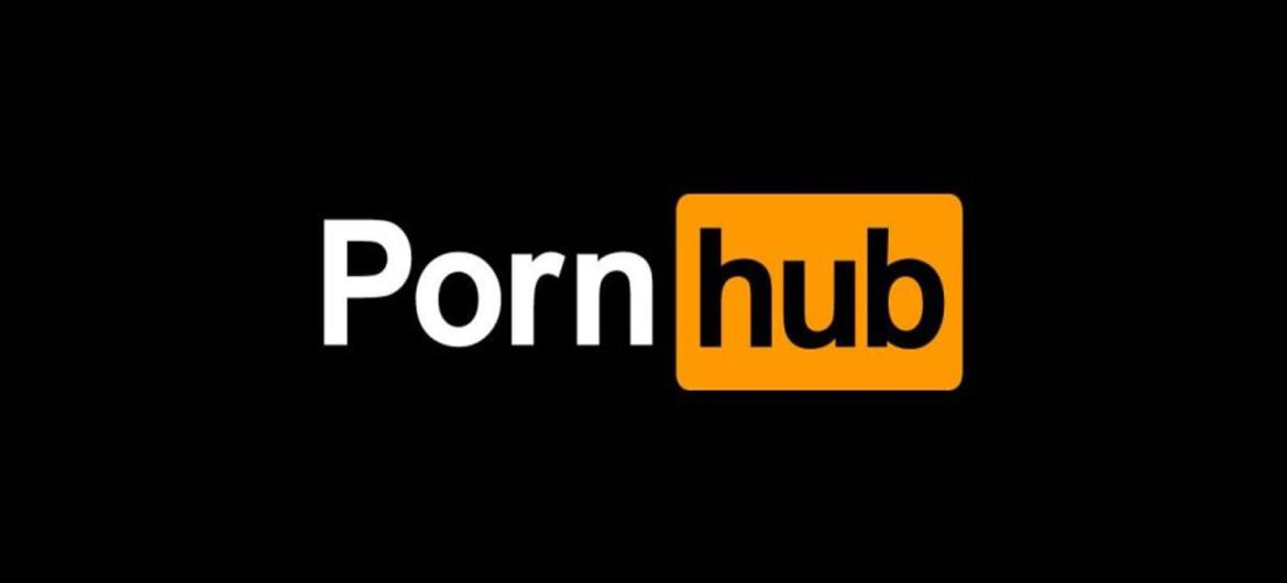 PornHub : film porno gratuit en streaming
