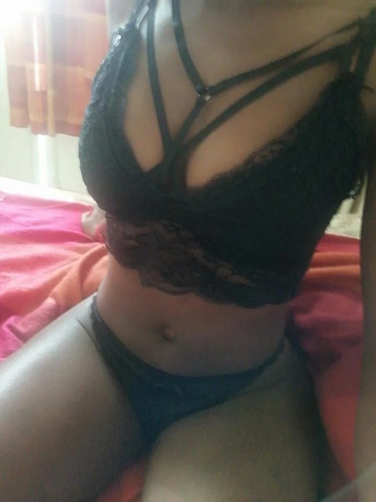 Sarah escort girl à Beauvais